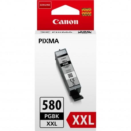 Canon 580 PGBK XXL PGI-580XXL Noir