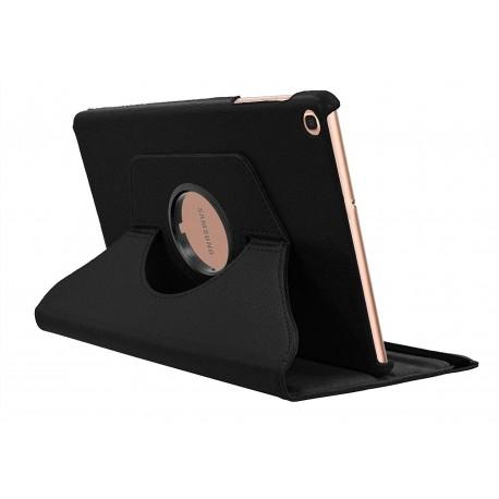 Etui 360 pour tablette Samsung Galaxy Tab A 10.1'' T510 T515