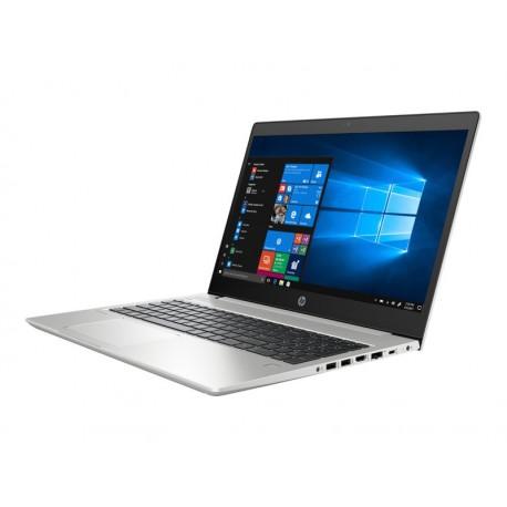 Ordinateur portable HP ProBook 450 G6 6BN53EA