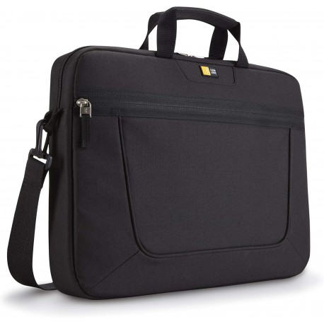 Sacoche 15.6'' Case Logic nylon