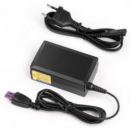 Alimentation électrique pour imprimante HP Deskjet 0957-2286