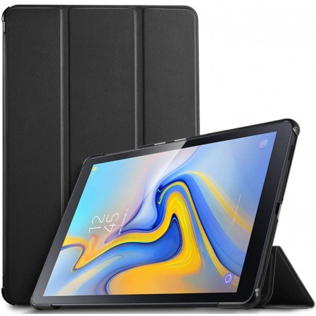 Etui 360 pour tablette Samsung Galaxy Tab A 10.5'' T590 T595