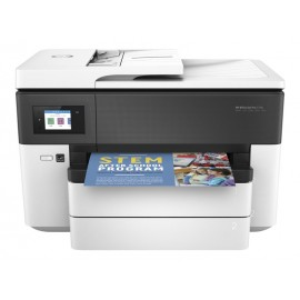 Imprimante HP Officejet 7730 A3