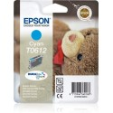 Epson Cyan T0612 Ourson