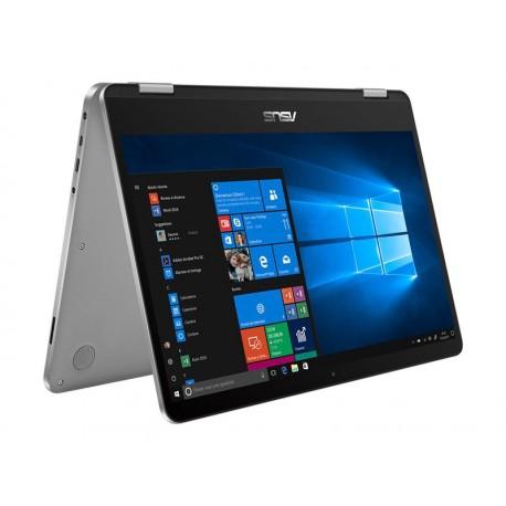 Ordinateur portable Asus VivoBook Flip 14 TP401MA BZ080R