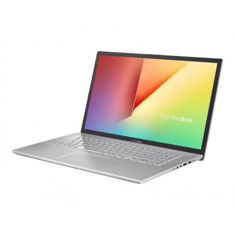 Ordinateur portable Asus VivoBook 17X712FB-AU212T