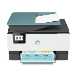 Imprimante HP Officejet Pro 9015