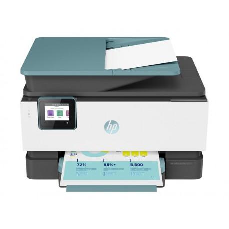 Imprimante HP Officejet Pro 9015