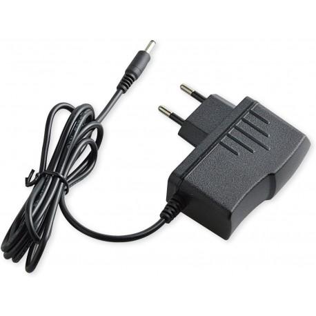 Adaptateur Secteur Alimentation Chargeur 5V 2A 3.5mm x 1.5mm pour Caméra IP Foscam FI9816P