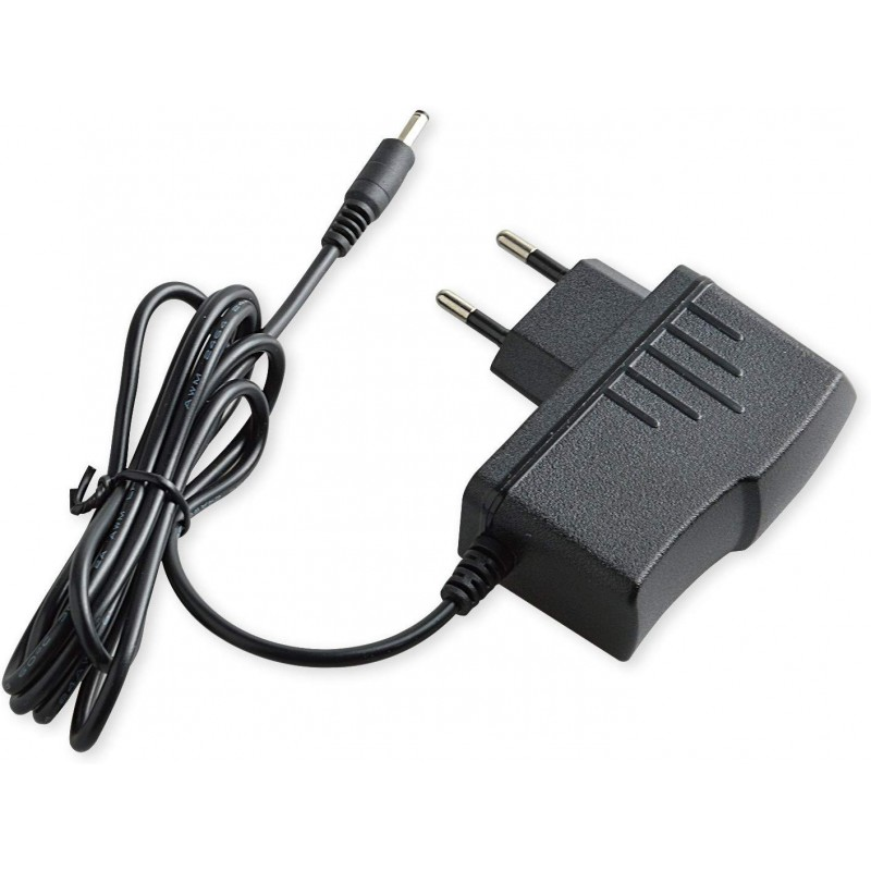 Mini chargeur USB 12V sur allume cigare CPC informatique