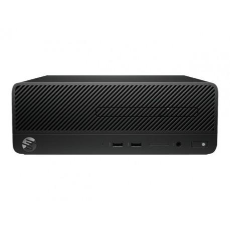 Barebone HP 290 G1