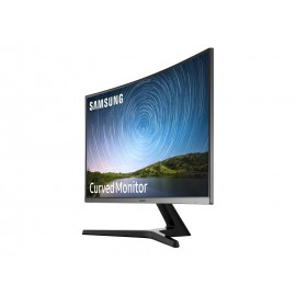 Moniteur incurvé 27'' Samsung C27R500FHU