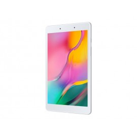 Tablette tactile Samsung Galaxy Tab A 8'' 2019