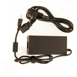 Alimentation électrique pour HP 0957-2178