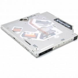 Lecteur DVD GS23N GS22N GS21N UJ868 S31NA pour Macbook Pro A1278