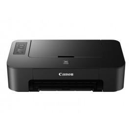 Imprimante Canon Pixma TS205