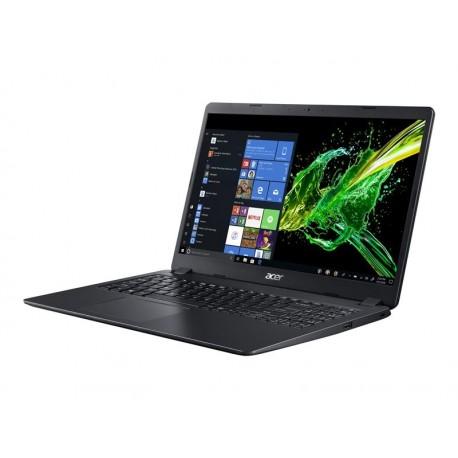 Ordinateur portable Acer 15.6'' Aspire 3 A315-54K-32JR
