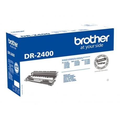 Kit tambour Brother DR-2400