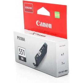 Canon 551 CLI-551 BK Noir