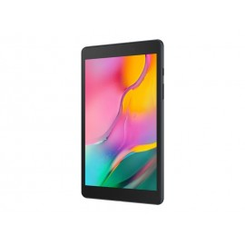 Tablette tactile Samsung Galaxy Tab A 2019 10.1 Wifi 4G LTE