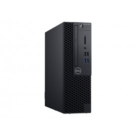 Ordinateur de bureau Dell OptiPlex 3070