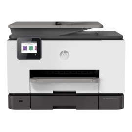 Imprimante HP Officejet Pro 9020