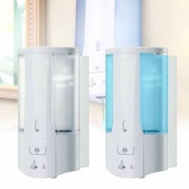Distributeur automatique de gel hydroalcoolique 400mL