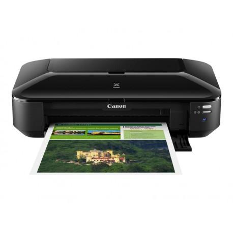 Imprimante A3+ Canon PIXMA iX6850 (3-en-1)