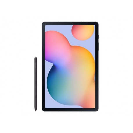 Tablette tactile Samsung Galaxy Tab S6 Lite