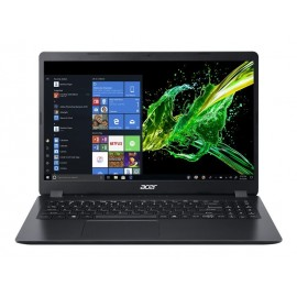 Ordinateur portable Acer 15.6'' Aspire 3 A315-54K-5618