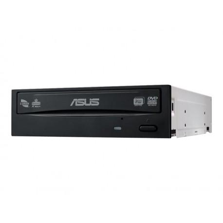 GRAVEUR DVD ASUS DRW-24D5MT 24X SATA NOIR INTERNE