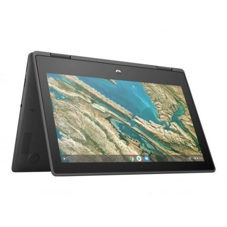 Chromebook HP x360 11 G3 EE