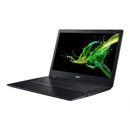 Ordinateur portable Acer 17.3'' Aspire 3 A317-51G-72DE