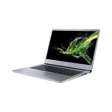 Ordinateur portable Acer Swift 3 SF314-58-519Z