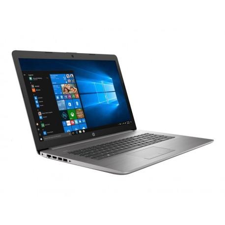 Ordinateur portable HP 470G7 i3-10110U 17 8GB/256
