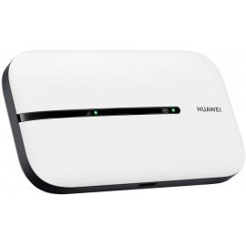 Modem-Routeur 4G Huawei E5576-320