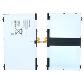 Batterie origine Samsung Galaxy Tab S2 9.7''