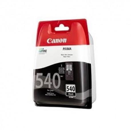 Canon 540 PG-540 Noir