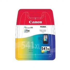 Canon 541 CL-541 XL Couleur