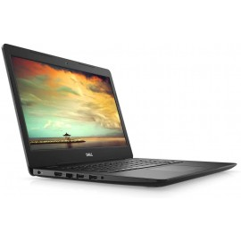 Ordinateur portable 14'' Dell Inspiron 14-3493