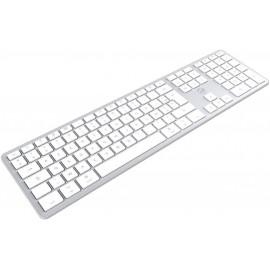 Clavier sans fil Bluetooth pour Mac