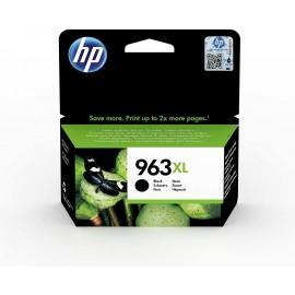 HP 963 XL