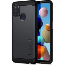 Coque de protection Spigen pour Samsung A21s (2020)