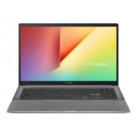 Ordinateur portable Asus VivoBook S15 S533EA-BN169T