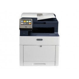 Imprimante multifonctions laser Xerox WorkCentre 6515V_DNI