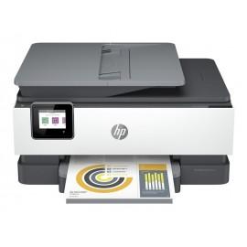 Imprimante HP Officejet Pro 8718