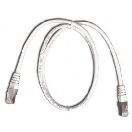 Câble réseau ethernet RJ45 Cat. 6 FTP F/UTP long