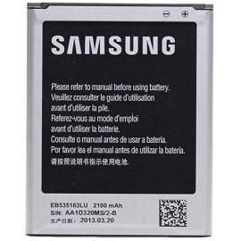 Batterie EB-BG920ABE pour Samsung Galaxy S6 G920F