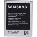 Batterie EB-535163LU pour Galaxy Grand Neo I9060 I9082