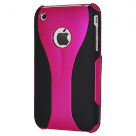 Coque Cup pour iPhone 4/4S